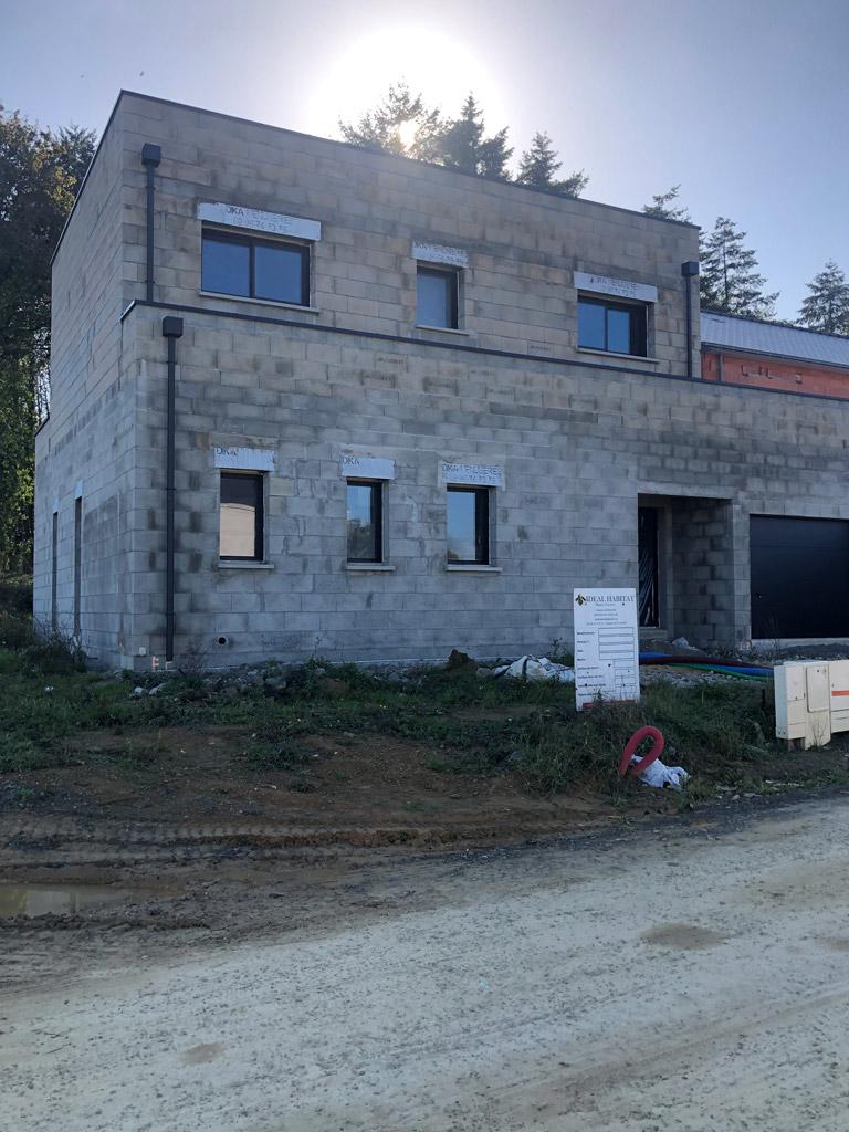 chantier-bourgbarré3